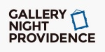 Gallery night Providence collectors tour