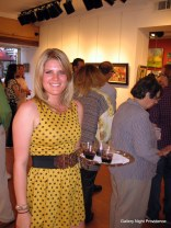 Gallery Night Providence,#mygallerynight
