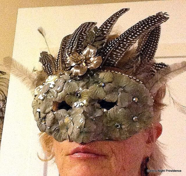 Martha Jackson Mask (1)