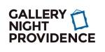 gallery-night_logo_horz_color