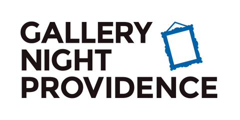gallery-night_logo_horz_color