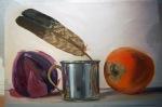 Gallery night Providence, Dennis Delomba