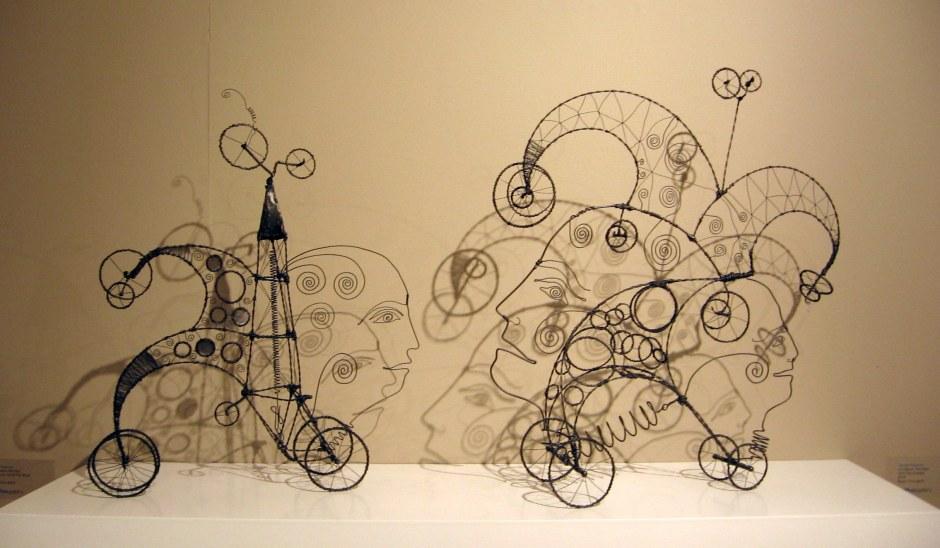 ArtProv, Gallery Night Providence