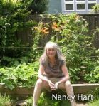Nancy Hart