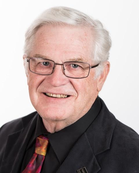 Peter Geisser To Lead Our Deaf And Hard Of Hearing Tour