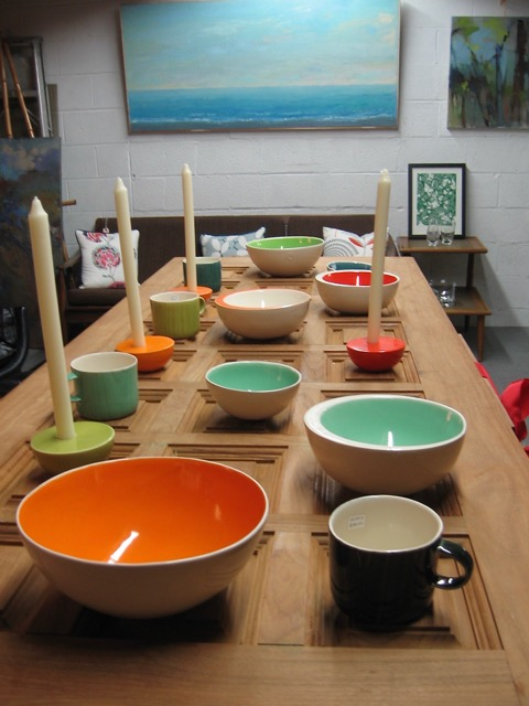 http://www.gallerynight.org/myportfolio/studio-hop/