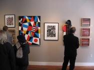 Gallery Night Providence, The Providence Art Club