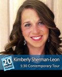 Gallery Night Providence, Kimberly Sherman Leon, Rhode Island Creative Magazine