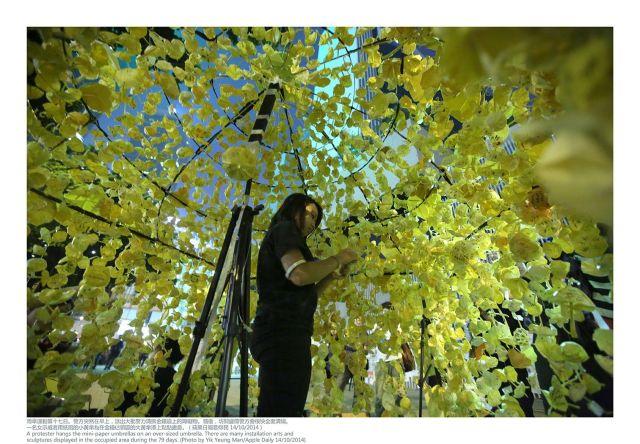Gallery Night Providence,URI Feinstein Campus Gallery