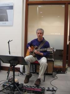 BankRI, Gallery Night Providence