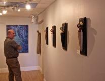 Gallery Night Providence