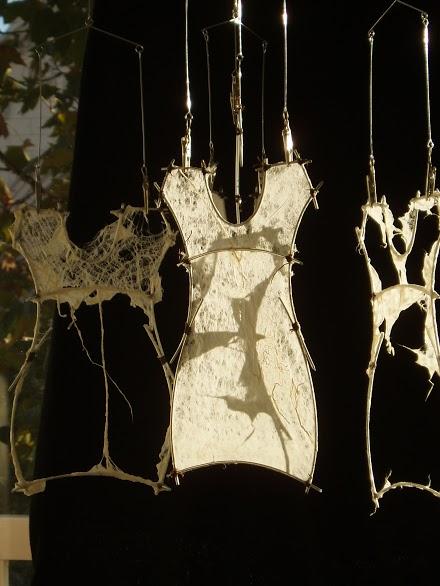 Gallery Night Providence, Liliana Fijman