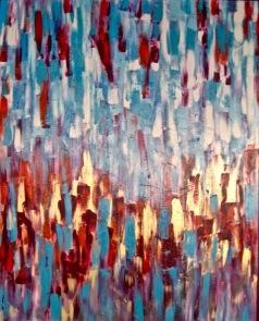 Erin Isabella, Gallery Night Providence