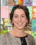 Gallery Night Providence Welcomes Dawn Barrett