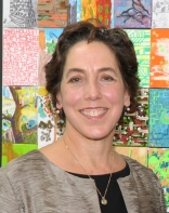 Gallery Night Providence Welcomes Dawn Barrett