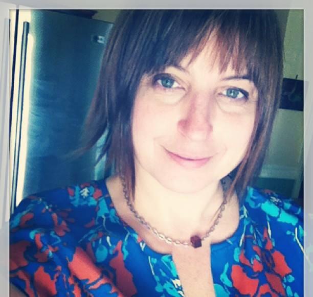 Christine Francis Hosts Gallery Night Providence