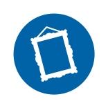 Gallery Night Providence Logo